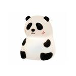 veilleuse-panda-lil-panda