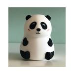 veilleuse-panda-lil-panda (2)