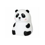 veilleuse-panda-lil-panda (1)