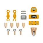 robots-a-construire-brico-kids (2)