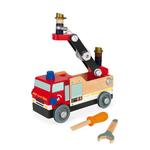 camion-de-pompiers-brico-kids (1)
