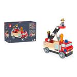 camion-de-pompiers-brico-kids (4)