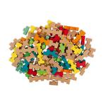 set-de-construction-100-pieces-bois (1)