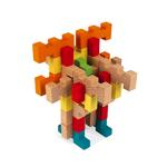 set-de-construction-100-pieces-bois (2)