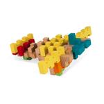 set-de-construction-100-pieces-bois (3)