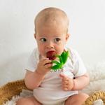 mery-la-cerise-pour-bebe---oli---carol-p-image-48614-grande
