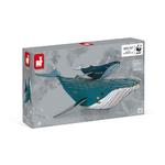 puzzle-baleine-3d-en-carton-a-assembler-partenariat-wwf (2)