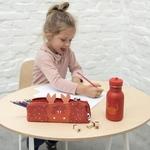 pencil-case-long-mrs-crab-trixie_OB