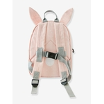 sac-a-dos-backpack-animal-trixie (1)