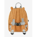 sac-a-dos-backpack-animal-trixie (4)