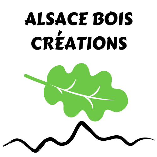 Alsace Bois Créations