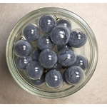 pot bulles vegetales bleu peregreen