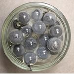 pot bulles vegetales gris peregreen