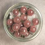pot bulles rose leopoldine peregreen
