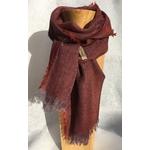 petit foulard grenat (3)
