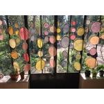 mobiles-ensemble-peregreen-veranda