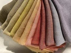 foulards-assortiment-peregreen