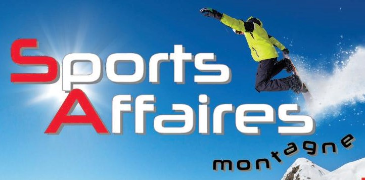Sports Affaires montagne