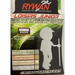RYWAN LOISIRS JUNIOR