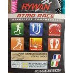 1020 CHAUSSETTE RYWAN ATMO RACE (1)