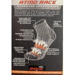 1020 CHAUSSETTE RYWAN ATMO RACE (4)
