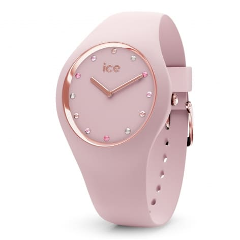 Montre Femme / Ice Watch / ICE cosmos Pink shades.