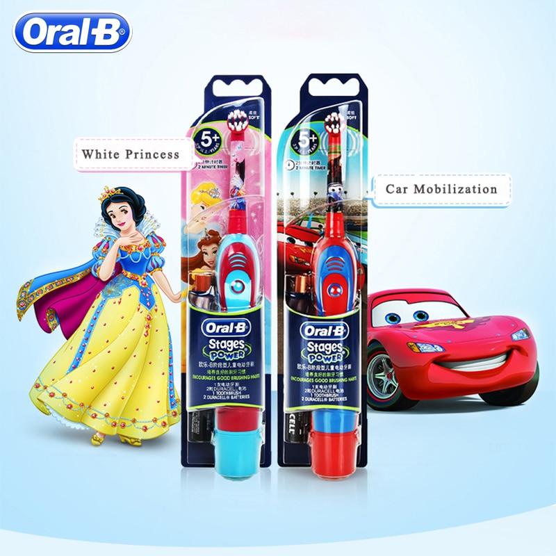 Oral-B-Brosse-dents-lectrique-Sonic-pile-pour-enfants-meilleur-appareil-lectronique-de-soins-bucco-dentaires