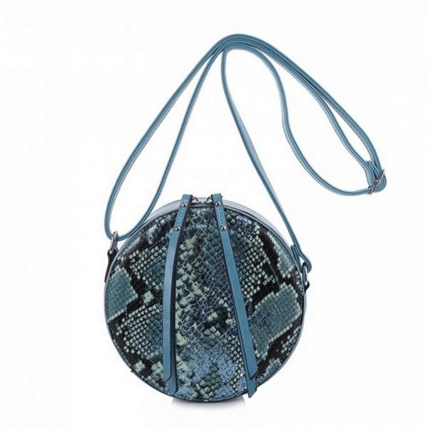 petit-sac-a-main-pochette-leopard-turquoise