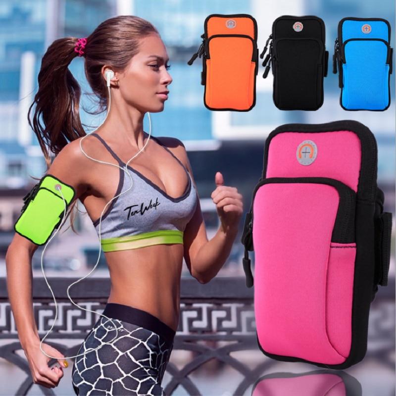 Brassard-universel-de-6-pouces-pour-t-l-phone-portable-tui-de-haute-qualit-pour-Jogging