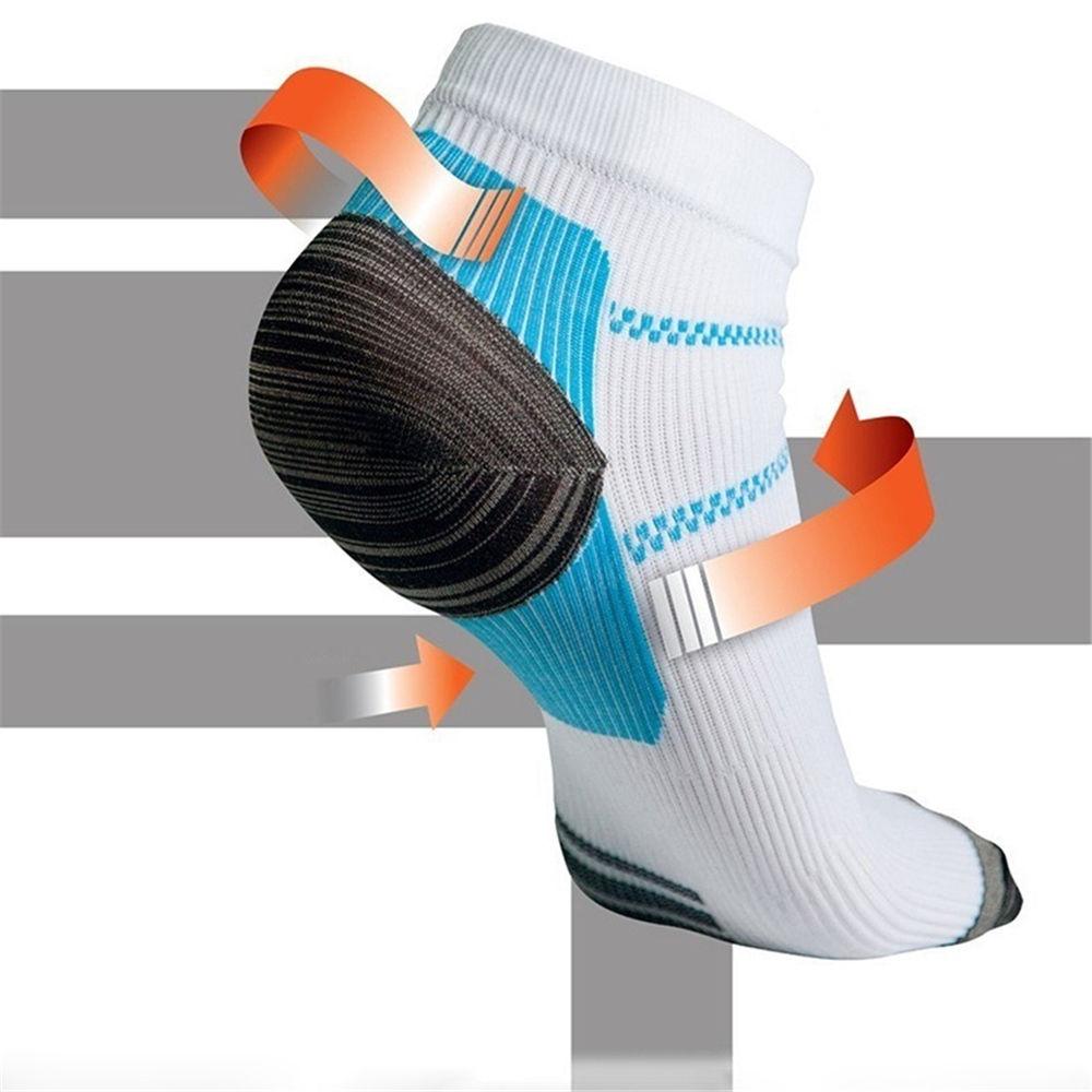 Chaussettes de Compression Sport.