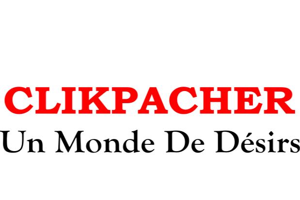 CLIKPACHER