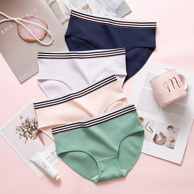 Culotte sport coton.