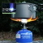 BRS-cuisini-re-gaz-ext-rieure-Camping-br-leur-gaz-Portable-Mini-titane-cuisini-re-survie