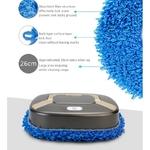Ing-Robot-m-nage-automatique-Machine-de-nettoyage-ligent-aspirateur-appareils-de-nettoyage-argent-et-gris