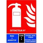 Panneau-pictogramme-extincteur-eau-pulverisee-additif-125-190-00638C8C8