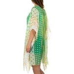 Tunique-Femme-pareo-plage-green-pratique