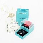 Bo-te-bijoux-en-fleurs-artificielles-espace-de-roses-cadeau-de-mariage-de-no-l-de