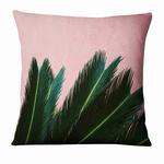Coussin-imprim-Cactus-plante-tropicale-taie-d-oreiller-d-coratif-vert-frais-d-coration-de-maison