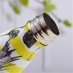Bouteille-isotherme-en-acier-inoxydable-pour-conserver-de-l-eau-ou-du-caf-flacon-sous-vide