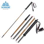 AONIJIE-p-le-pliant-ultral-ger-verrouillage-rapide-E4102-p-le-de-Trekking-course-course-marche