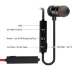 5-0-Bluetooth-couteur-sport-tour-de-cou-magn-tique-sans-fil-couteurs-st-r-o