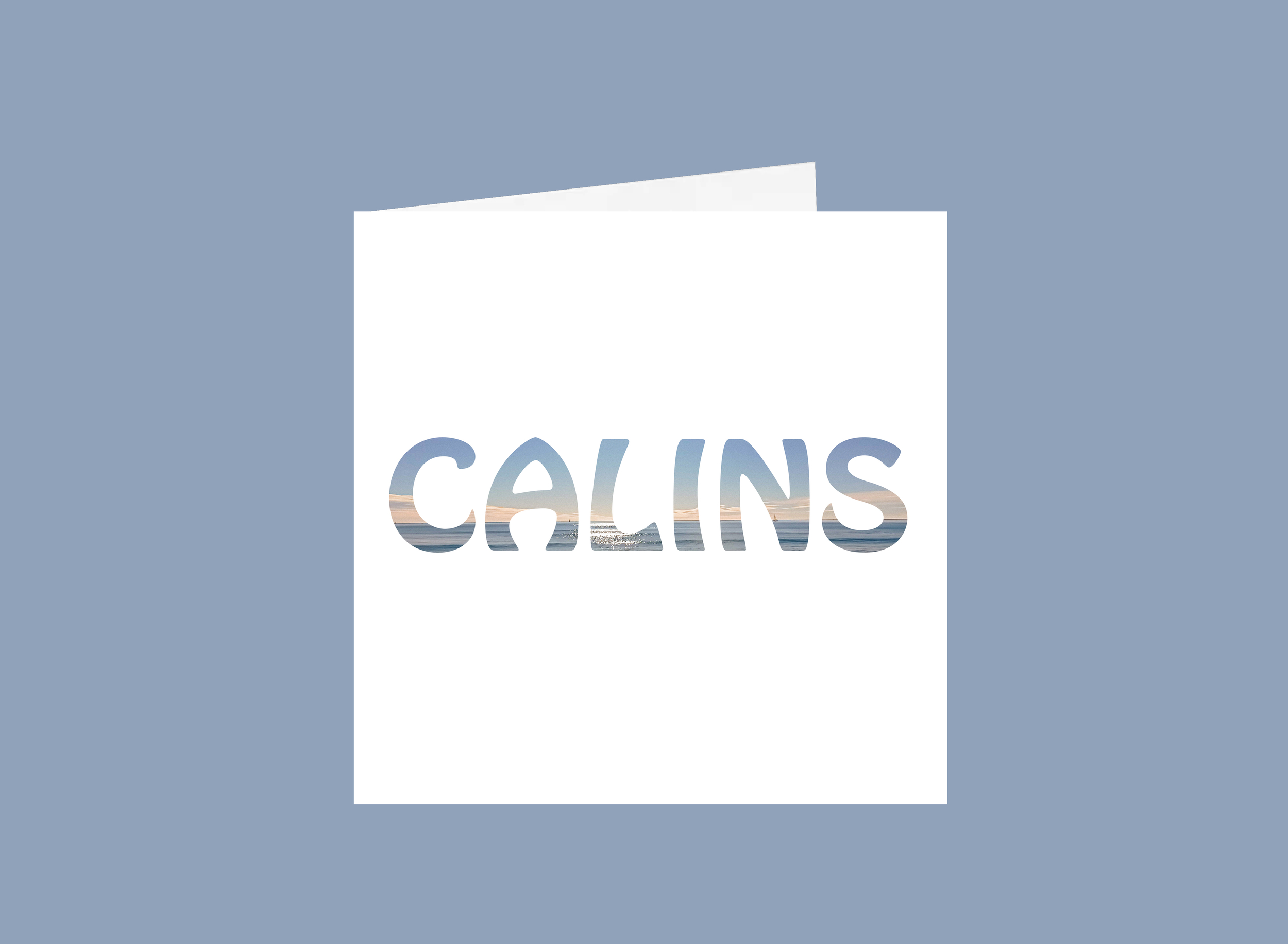 cartes postales - bon rétablissement - calins