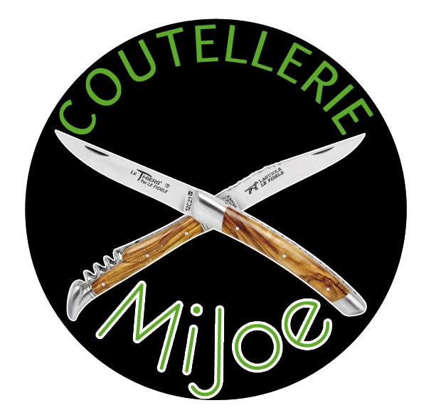 coutellerie-mijoe