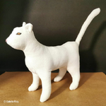 LUC-CHAT-GD-03-1