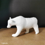 LUC-OURS-PO-01-1