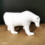 LUC-OURS-PO-03-2