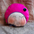 BOH-COUSSIN-07-1