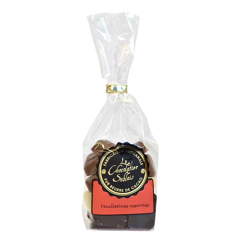 14b-feuilletine-assorties-chocolatiersablais