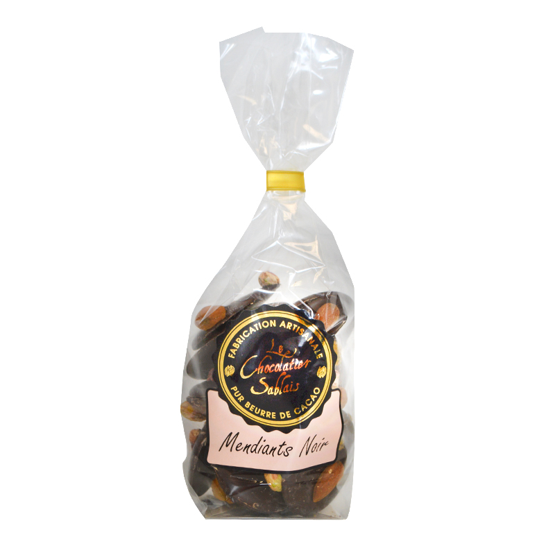 140b-mendiant-noir-chocolatiersablais