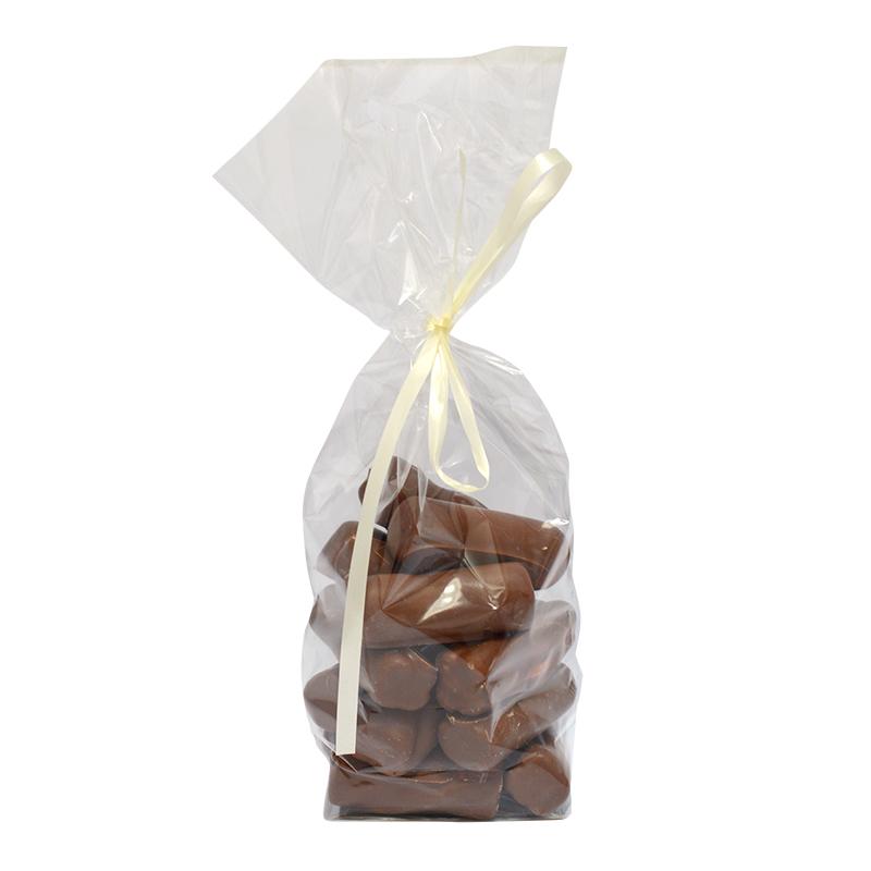 186-sachet-guimauve-coco-chocolatiersablais